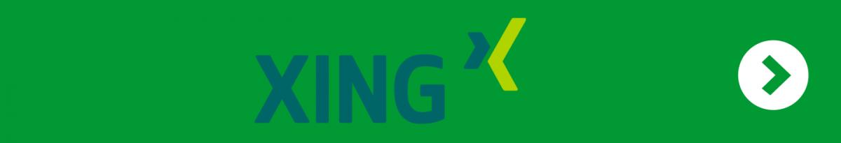 BWF Group,Xing,Filtermedien,