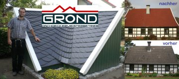 GROND GmbH & Co. KG