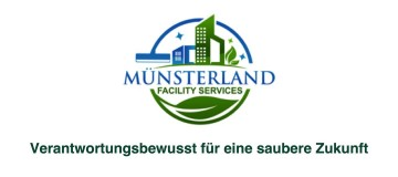 Münsterland Facility Services