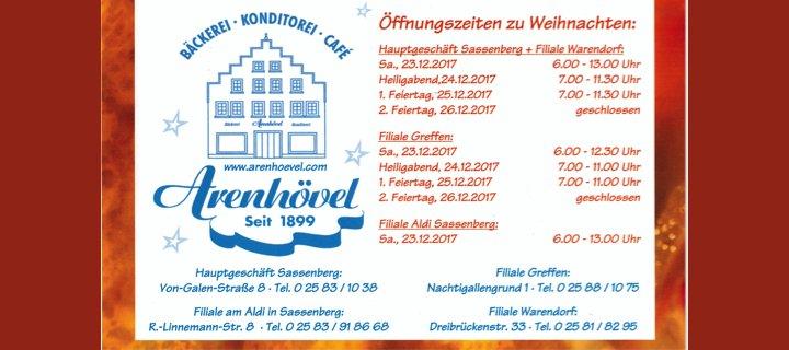 Girl aus Warendorf