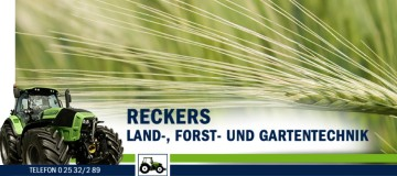 Reckers GmbH & Co. KG