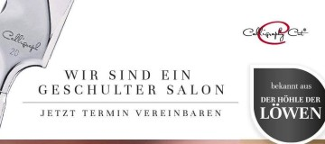 Salon Warnecke & Newcomer