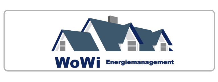WoWi Energiemanagement GmbH