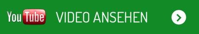 Freckenhorst wird Grün-Weiß