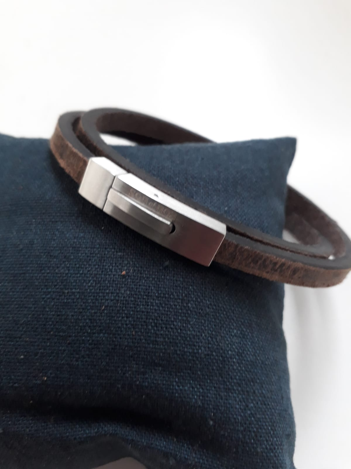 son of noa Herrenarmband 2