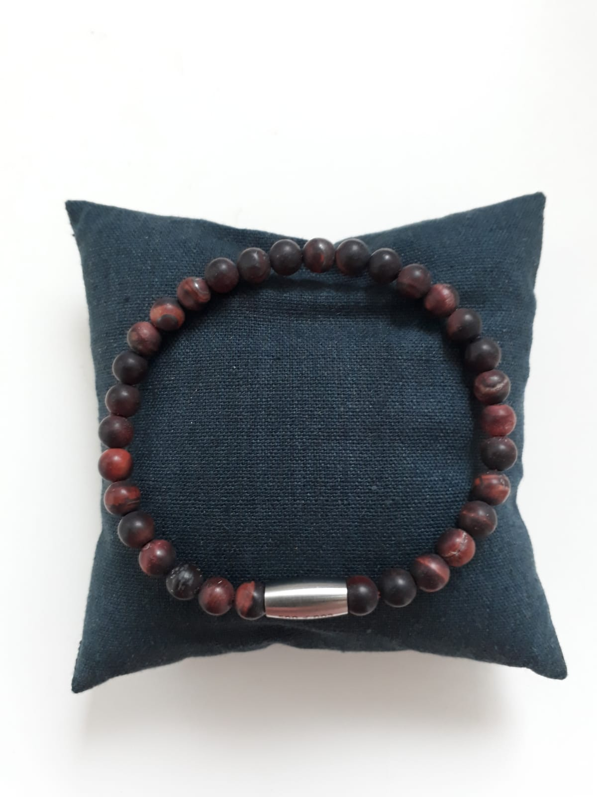 son of noa Herrenarmband 8